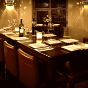 Clockhouse-private-dining-room
